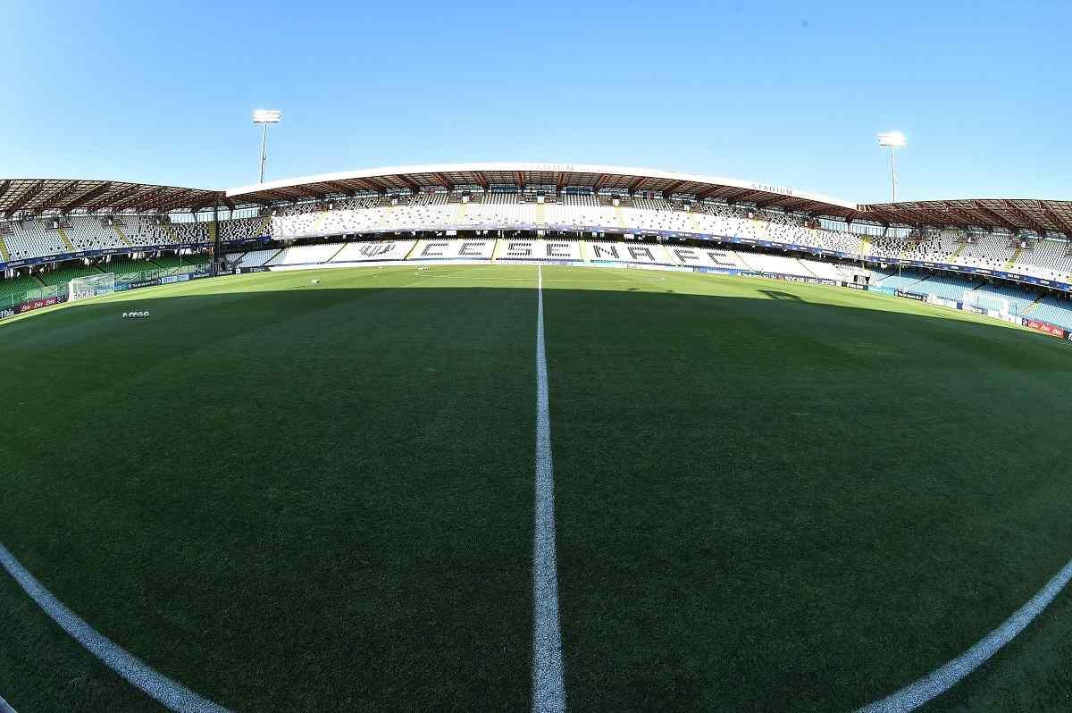 Stadio Cesena