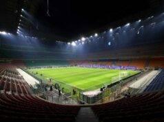 Stadio Inter