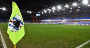 Stadio Sampdoria