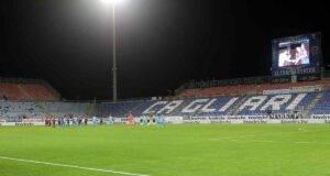 Cagliari-Torino streaming