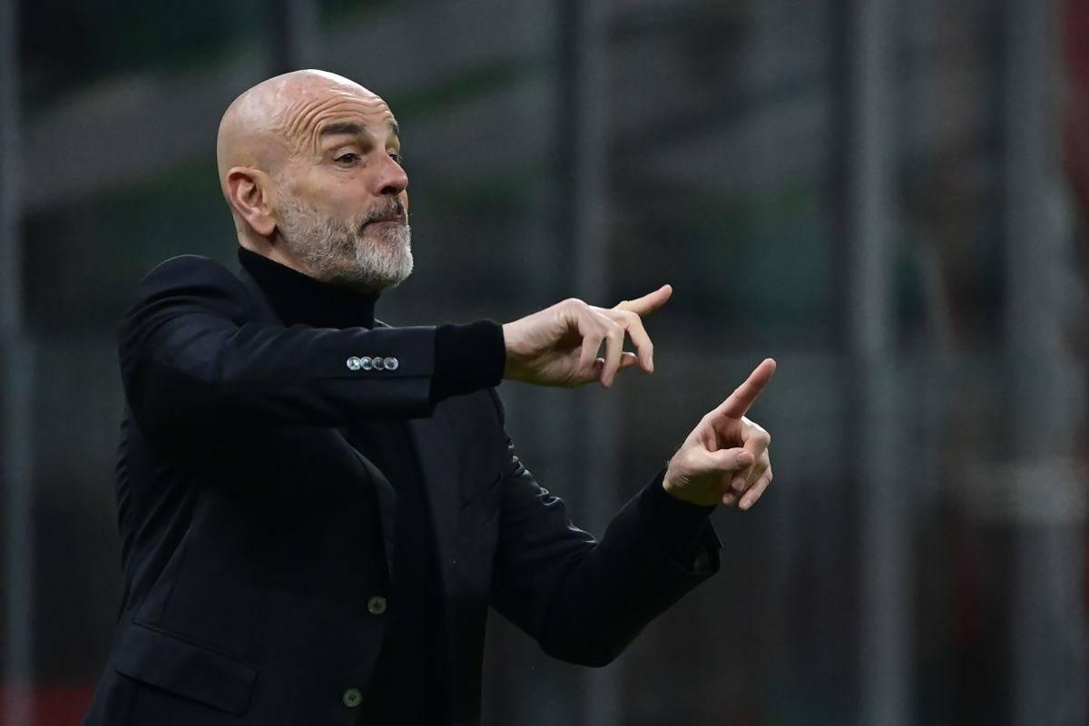 Calcio: Atalanta; Gasperini, con Milan partita aperta