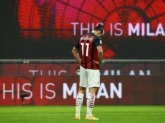 Ibrahimovic Mandzukic