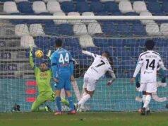 Voti Juventus-Napoli
