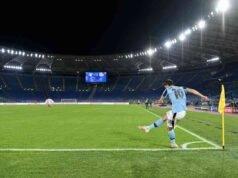 Lazio-Parma streaming