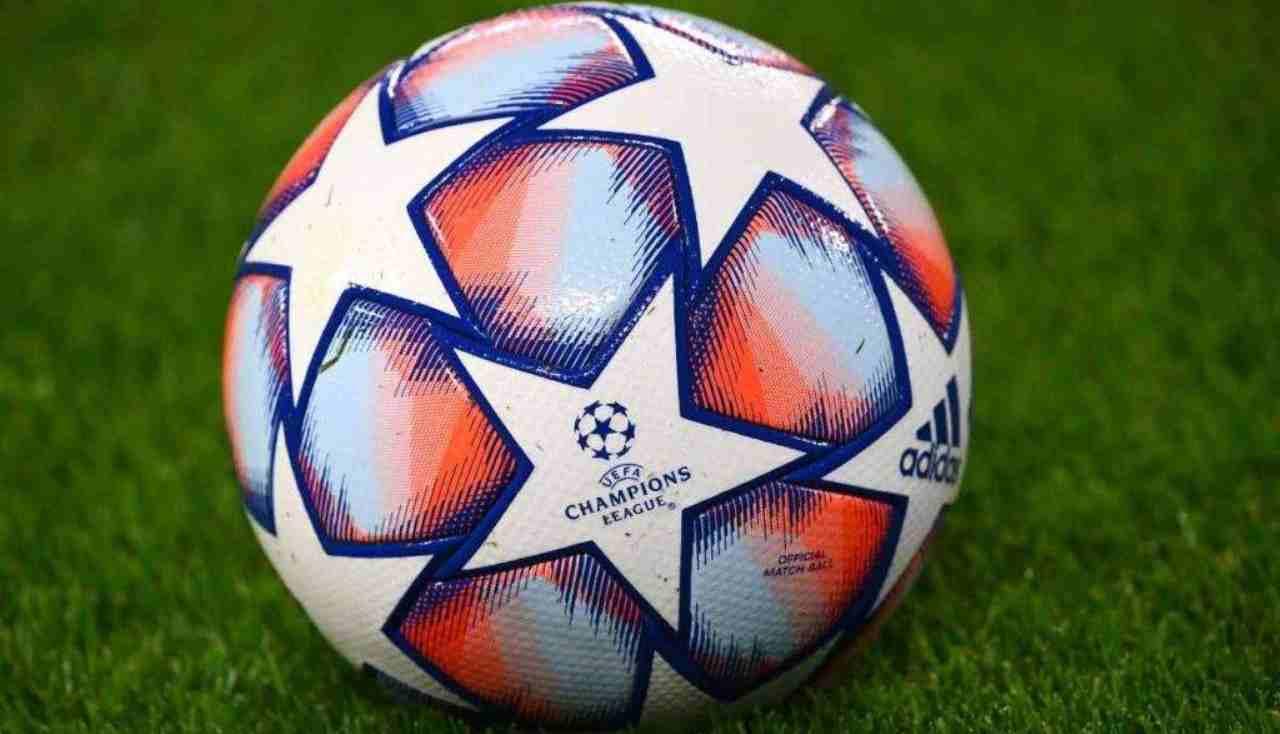 Champions League, svolta per i diritti tv: ritorna Mediaset