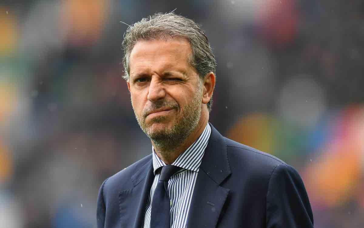 Douglas Costa al Bayern Monaco? Proposto uno scambio con la Juventus