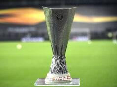 Tutti a caccia dell'Europa League 2020-2021