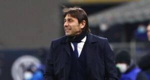 Conte aspetta il suo centrocampista