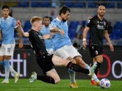 Lazio-Bologna