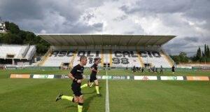 Stadio Ascoli