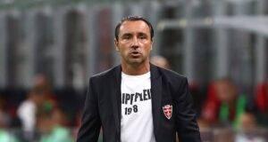 Stefano Brocchi