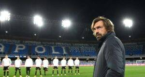 Porto-Juventus streaming