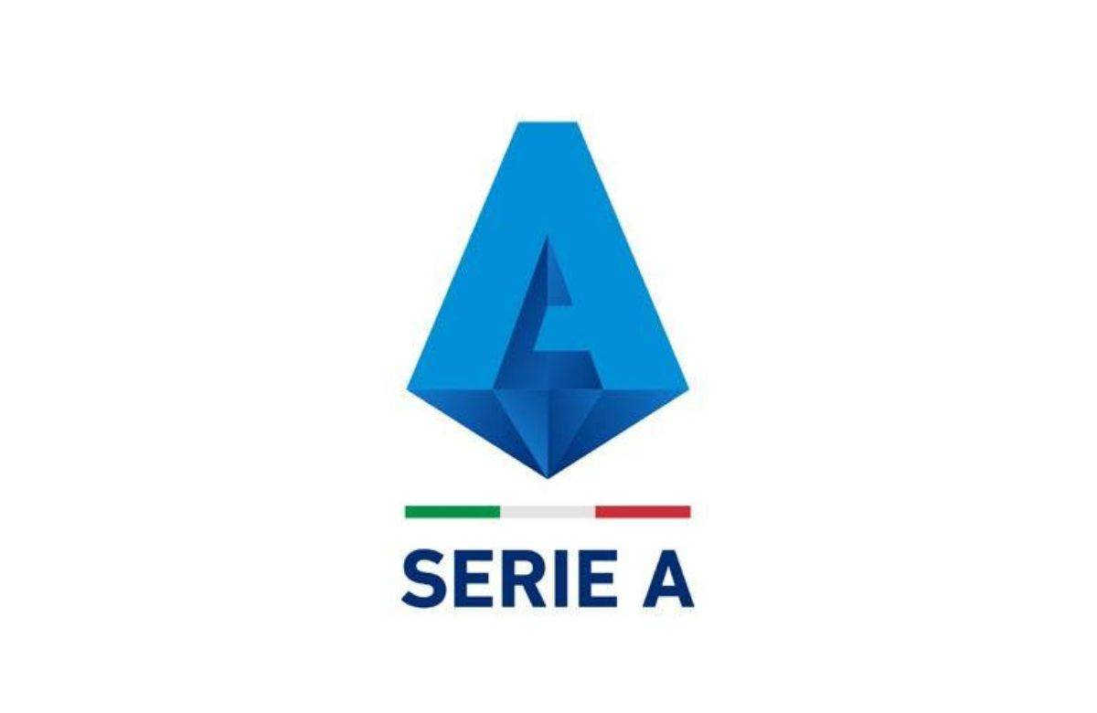 Esonero Serie A