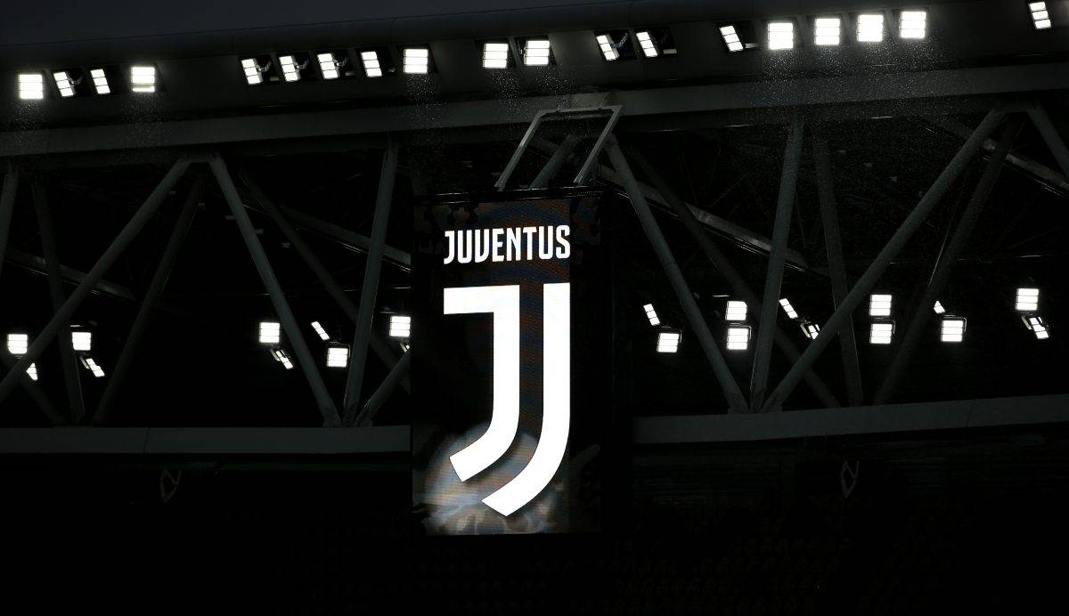 Calciomercato Juventus, cessione importante in vista