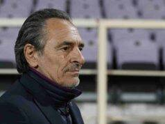 Fiorentina esonero Prandelli