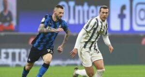 Calciomercato Juventus, svolta Bernardeschi