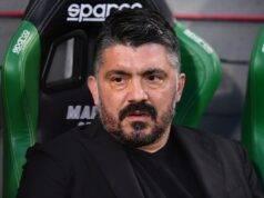 Tre club corteggiano un big del Napoli