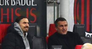 Milan, un inglese nel mirino