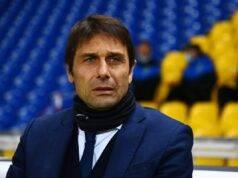 Calciomercato Inter, intrigo di mercato per un big nerazzurro