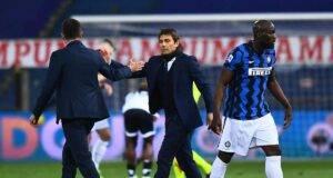 Calciomercato Inter, un big via a Giugno: ecco la destinazione
