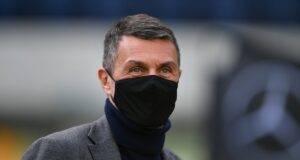 Potrebbe arrivare un assist per il Milan
