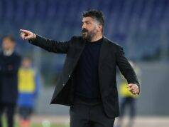 Gattuso Serie A