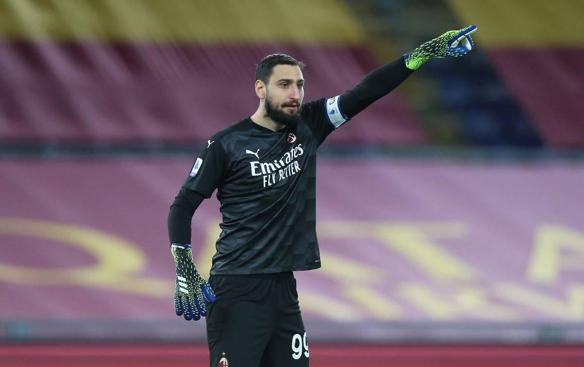 Rinnovi Milan, Donnarumma e Ibrahimovic restano in bilico (1)