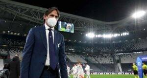 Simone Inzaghi non rinnova