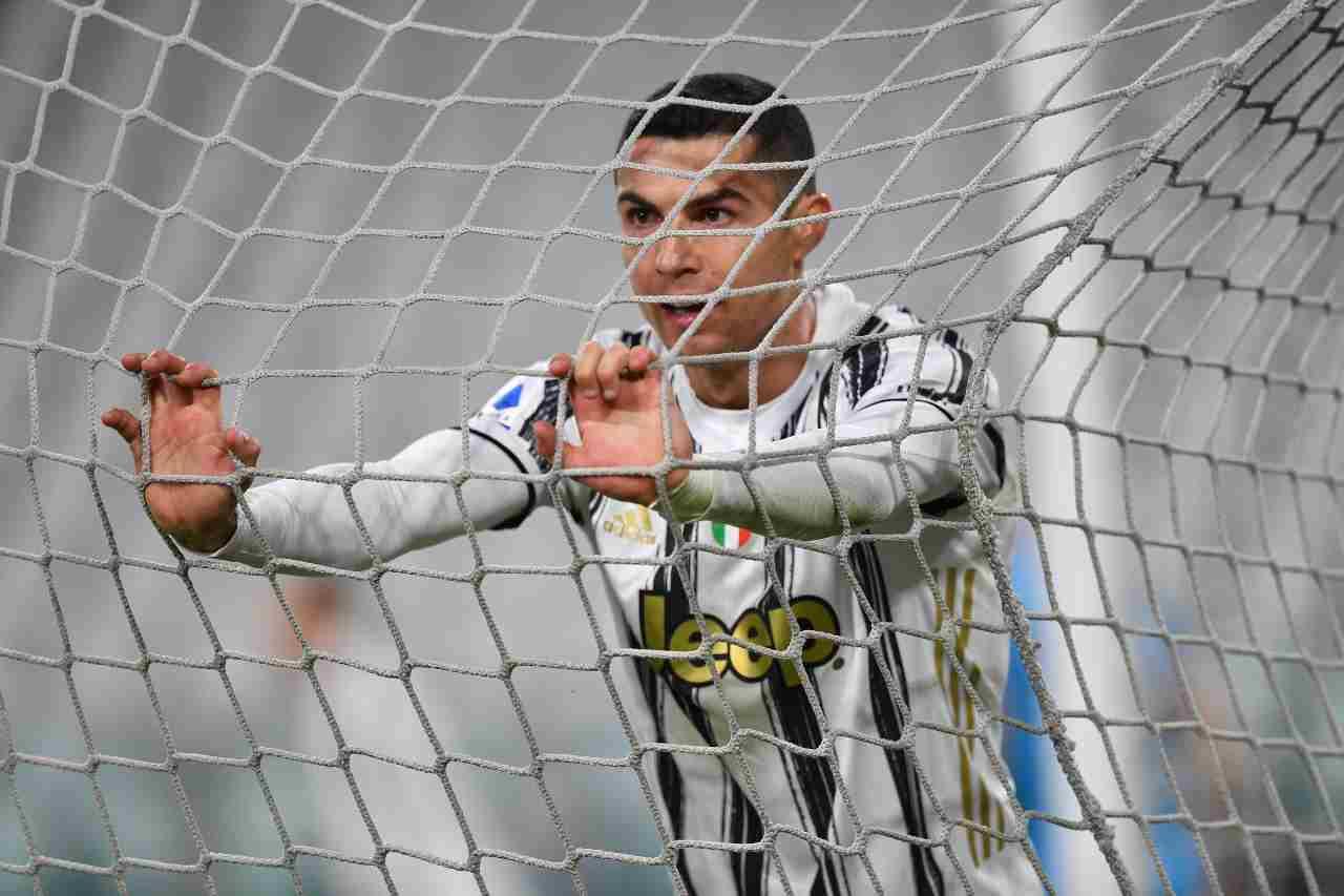 Futuro Ronaldo