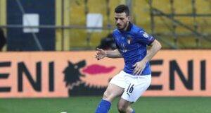 Alessandro Florenzi, concreto obiettivo di mercato dell'Inter