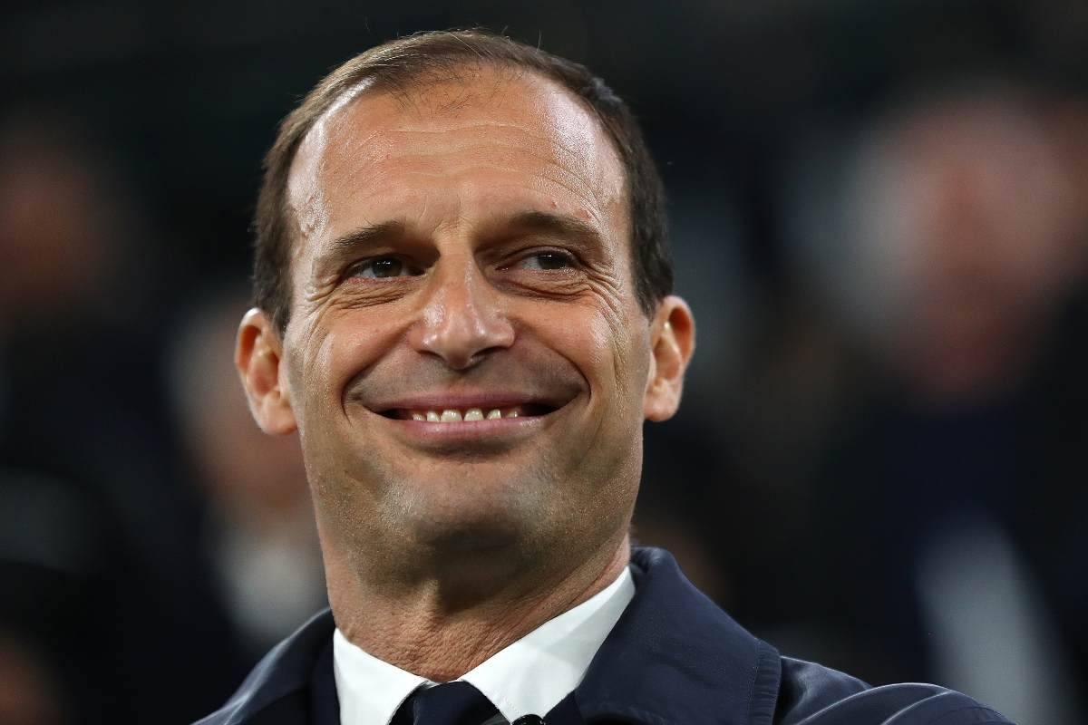 Allegri alla Juventus, un ritorno non così scontato