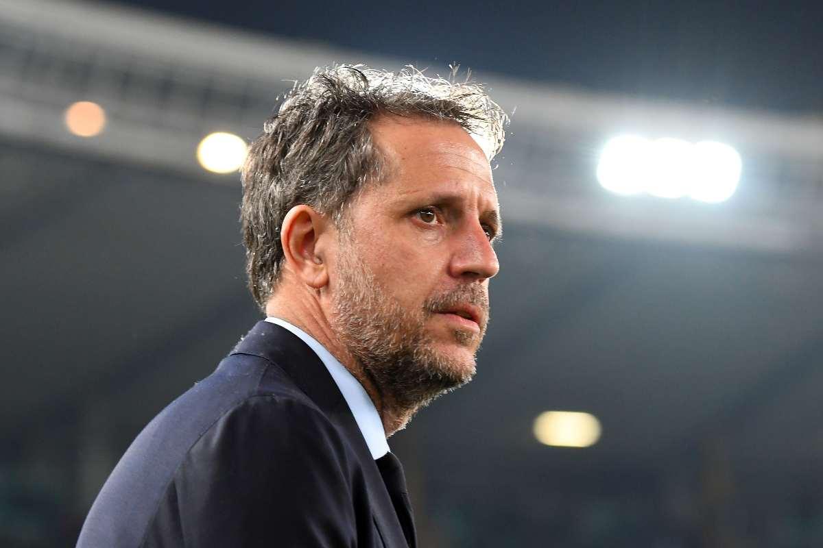 Calciomercato Juventus, l'esterno sinistro arriva dalla Liga