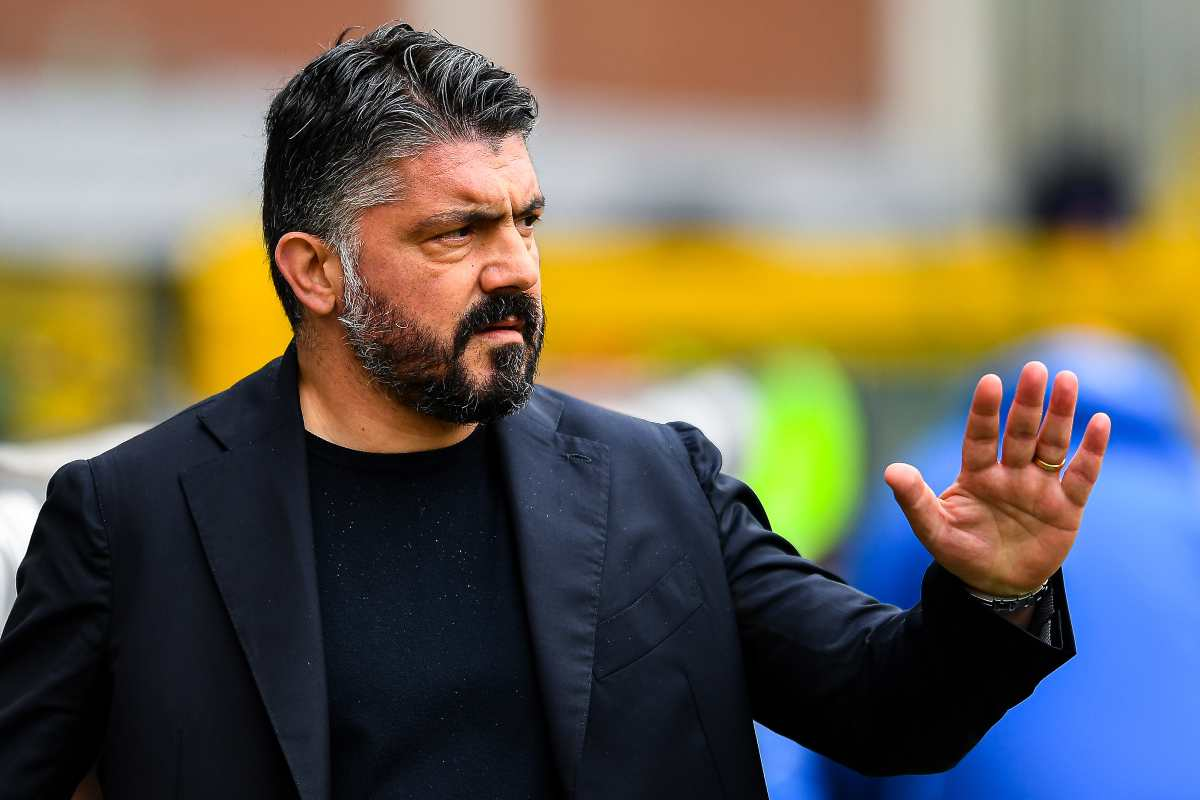 Calciomercato Napoli, richieste dalla Premier per un azzurro