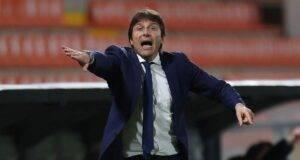 Calciomercato Inter, tre regali Scudetto per Antonio Conte