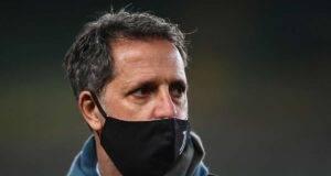 Calciomercato Juventus, nuovo colpo dalla Fiorentina