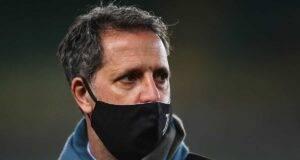 Calciomercato Juventus, addio al centrocampista: futuro in Premier