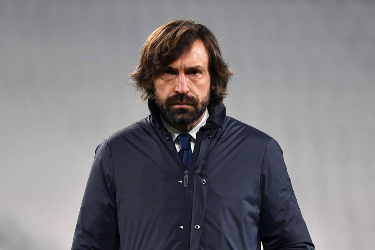 Tegola Juventus, altro positivo al Covid
