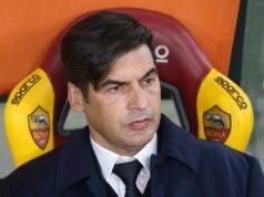 Calciomercato Roma, il piano di Tiago Pinto per Cragno