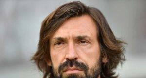 Juventus, Pirlo cambia tutto: svolta tattica clamorosa!