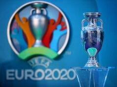Euro 2020, beffa Italia: salta la gara inaugurale