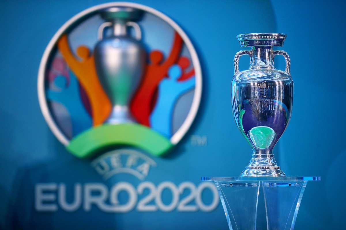 Euro 2020 beffa Italia