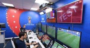 Var, novità assoluta: cambia tutto in Serie A