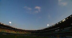 Stadio Chievo