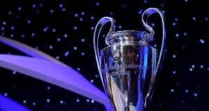 Uefa Champions League ambita da tutti