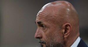 Spalletti panchina Fiorentina