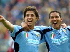 Cannonieri Serie A 2000-2001