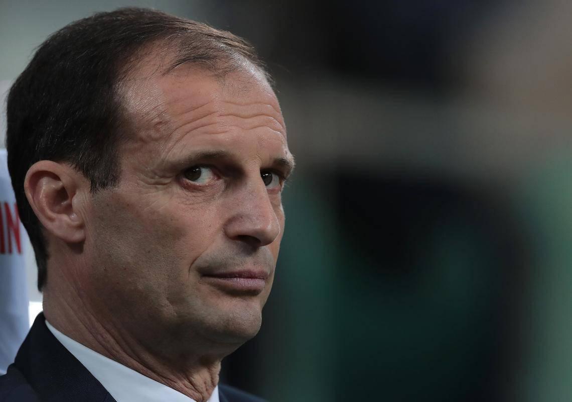 Calciomercato Juventus, un ritorno di fiamma frena l'affare Locatelli