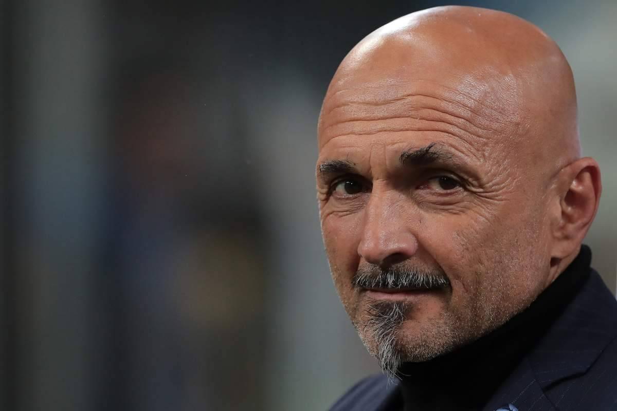 Calciomercano Napoli| UFFICIALE: Spalletti è il nuovo allenatore