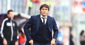 """Inter, il taglio degli stipendi fa discutere: """"richiesta inopportuna!"""""""