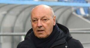 Calciomercato Inter, il Barça beffa i nerazzurri su un obiettivo di mercato